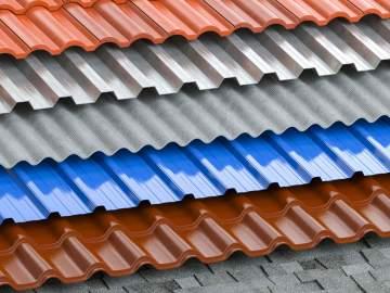 Spécialiste de la pose de couverture en zinc à Toulouse